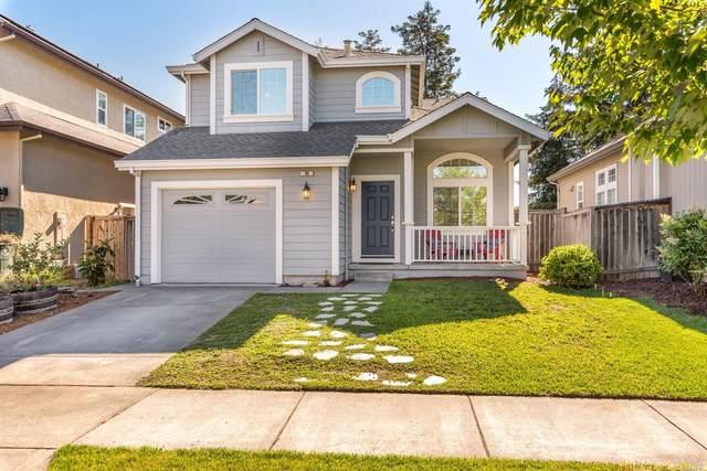98 Vale Street, Santa Rosa, CA 95409 (#22011509) :: Hiraeth Homes