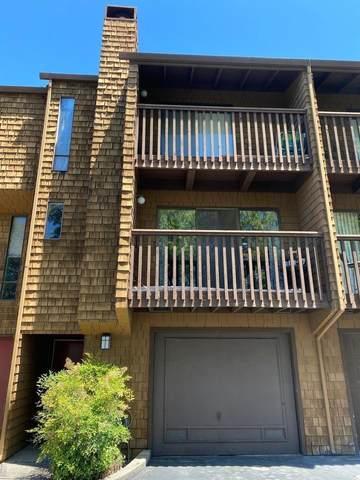 235 Kathy Ellen Drive, Vallejo, CA 94591 (#22011522) :: Hiraeth Homes