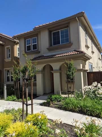2720 Soho Lane, Fairfield, CA 94533 (#22011620) :: W Real Estate   Luxury Team
