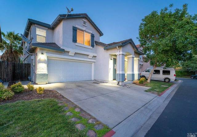 707 Preservation Street, Pittsburg, CA 94565 (#22011629) :: Intero Real Estate Services