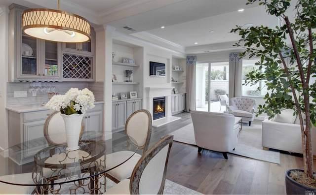 3004 Muse Way, Fairfield, CA 94533 (#22011706) :: W Real Estate   Luxury Team