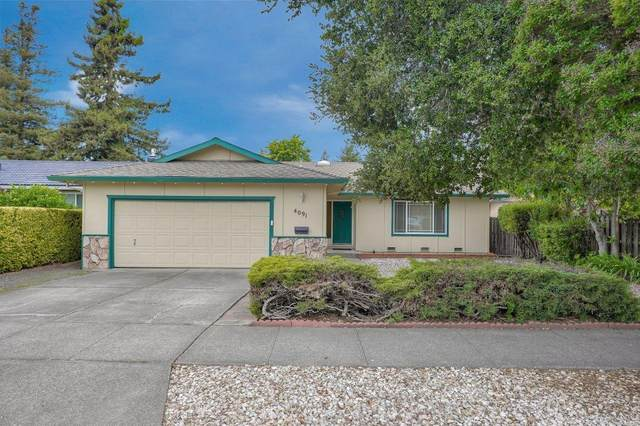 4091 Sacramento Avenue, Santa Rosa, CA 95405 (#22011718) :: Intero Real Estate Services