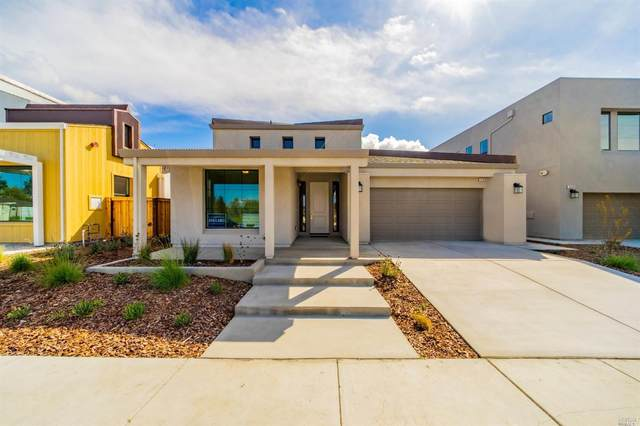 1348 Calabazas Drive, Windsor, CA 95492 (#22011727) :: Hiraeth Homes