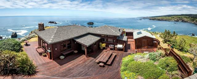 34375 Pacific Reefs Road, Albion, CA 95410 (#22011781) :: W Real Estate | Luxury Team