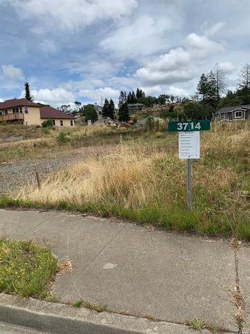 3714 Deauville Place, Santa Rosa, CA 95403 (#22011879) :: RE/MAX GOLD