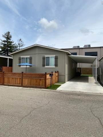 3108 Loretta Way, Santa Rosa, CA 95403 (#22011949) :: Lisa Perotti   Corcoran Global Living