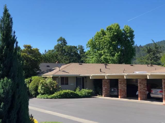 24 Valley Green Street, Santa Rosa, CA 95409 (#22012033) :: Lisa Perotti | Corcoran Global Living