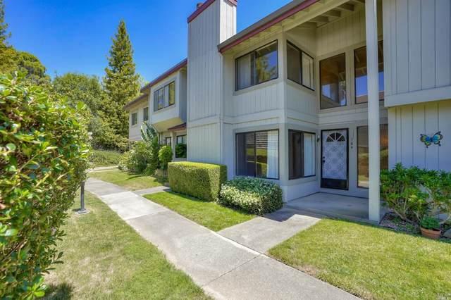 104 Albion Court, Novato, CA 94947 (#22012142) :: W Real Estate | Luxury Team