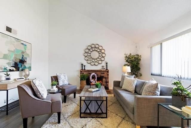 210 Magill Street, Vallejo, CA 94589 (#22012201) :: Jimmy Castro Real Estate Group