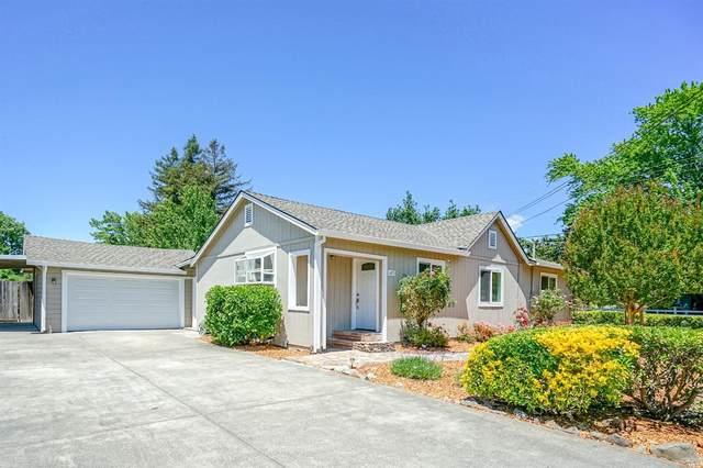 483 Benjamins Road, Santa Rosa, CA 95409 (#22012216) :: Team O'Brien Real Estate