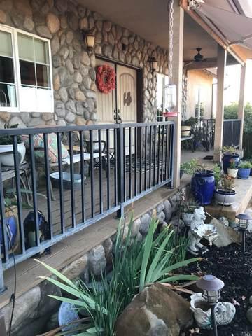 7531 Walsh Lane, Marysville, CA 95977 (#22012285) :: RE/MAX GOLD