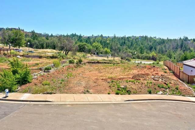 3622 Orbetello Court, Santa Rosa, CA 95404 (#22012311) :: Team O'Brien Real Estate