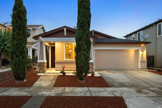 4225 Quimby Street, Santa Rosa, CA 95407 (#22012324) :: Lisa Perotti   Corcoran Global Living