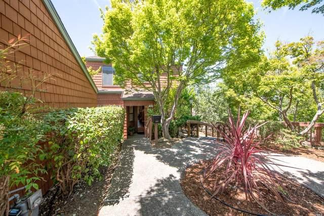 940 Arlene Way, Novato, CA 94947 (#22012344) :: W Real Estate | Luxury Team