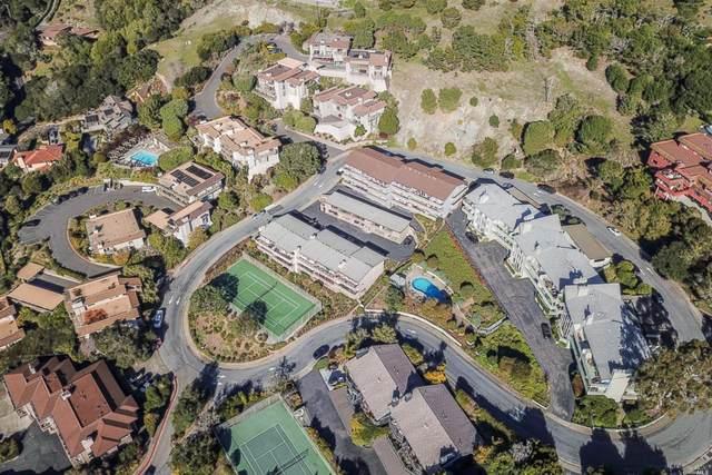 62 Marinero Circle, Tiburon, CA 94920 (#22012386) :: Team O'Brien Real Estate