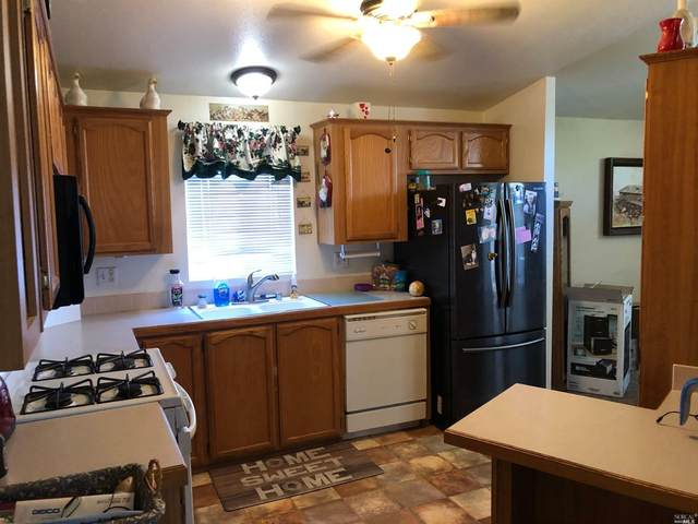 19 Del Rey Drive, Vacaville, CA 95687 (#22012757) :: Rapisarda Real Estate