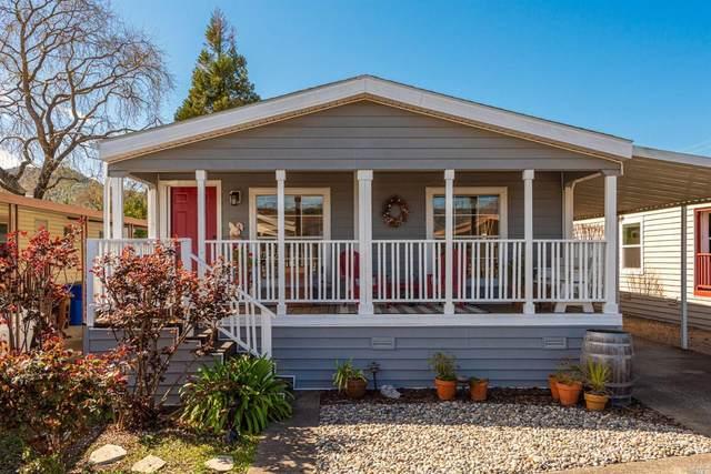 137 Chablis Circle, Yountville, CA 94599 (#22012846) :: Intero Real Estate Services