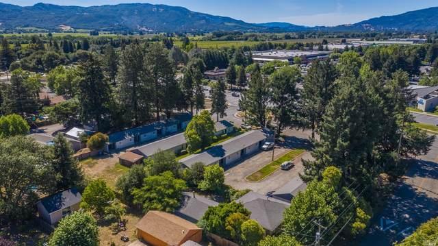 430-480 Talmage Road, Ukiah, CA 95482 (#22013667) :: Rapisarda Real Estate