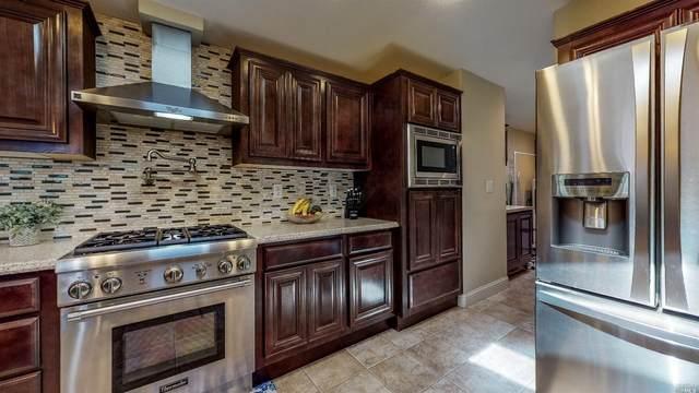 8094 A Street, Windsor, CA 95492 (#22013678) :: RE/MAX GOLD