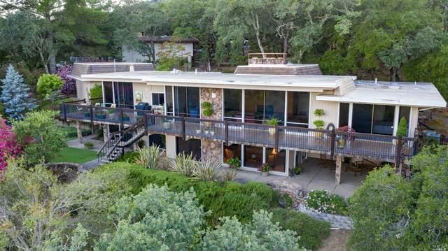 106 Lang Court, Fairfield, CA 94534 (#22013851) :: Rapisarda Real Estate