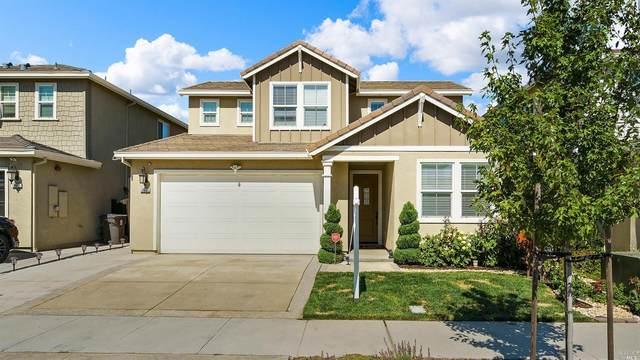 18035 Calaveras Drive, Lathrop, CA 95330 (#22014053) :: RE/MAX GOLD