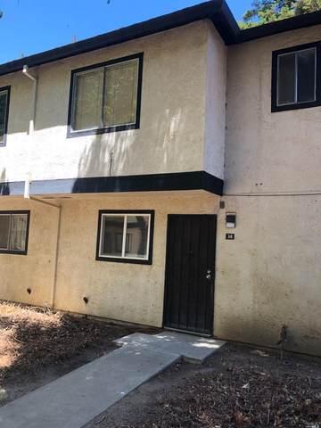 1970 Grande Circle #14, Fairfield, CA 94533 (#22014279) :: Golden Gate Sotheby's International Realty
