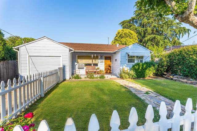 1189 Elm Street, Ukiah, CA 95482 (#22014481) :: Rapisarda Real Estate