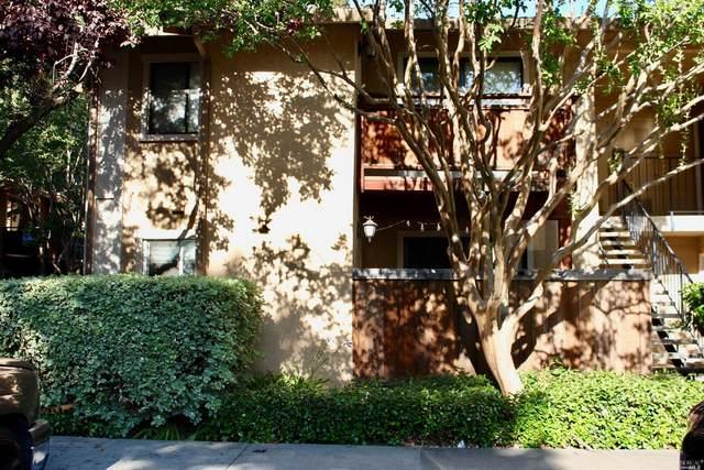 672 Arcadia Drive, Vacaville, CA 95687 (#22014558) :: Rapisarda Real Estate
