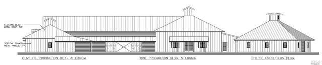 3196 Bennett Lane, Calistoga, CA 94515 (#22014971) :: Hiraeth Homes