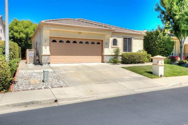 51 Gala Lane, Brentwood, CA 94513 (#22015142) :: RE/MAX GOLD