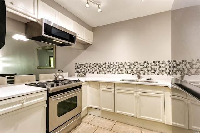 500 Suntree Lane #513, Pleasant Hill, CA 94523 (#22015156) :: RE/MAX GOLD