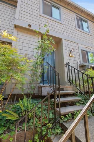 58 Aronia Lane, Novato, CA 94945 (#22015196) :: Intero Real Estate Services