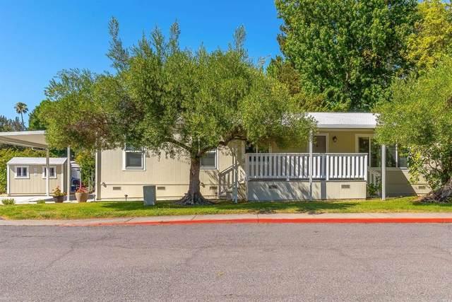 102 Ensenada Drive, Novato, CA 94949 (#22015259) :: Kendrick Realty Inc - Bay Area