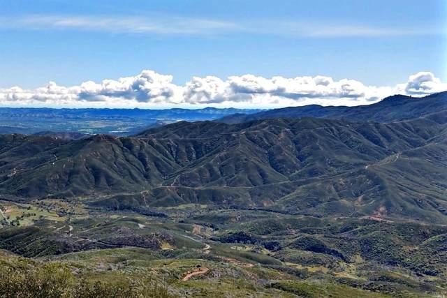 16213 17 N 07 Road, Upper Lake, CA 95423 (#22015266) :: Lisa Perotti | Corcoran Global Living