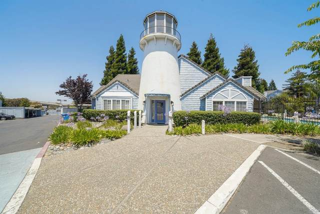 321 Lighthouse Drive, Vallejo, CA 94590 (#22015277) :: W Real Estate | Luxury Team