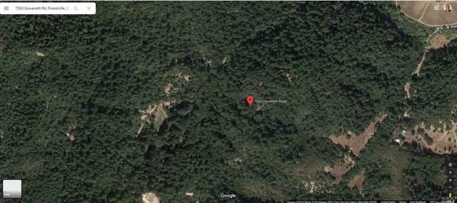 7260 Giovanetti Road, Forestville, CA 95436 (#22015296) :: HomShip