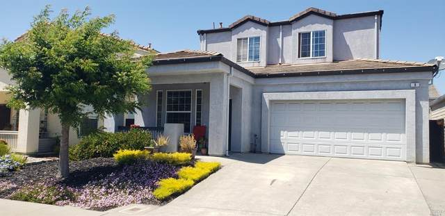 6 Daniel Drive, American Canyon, CA 94503 (#22015347) :: Golden Gate Sotheby's International Realty