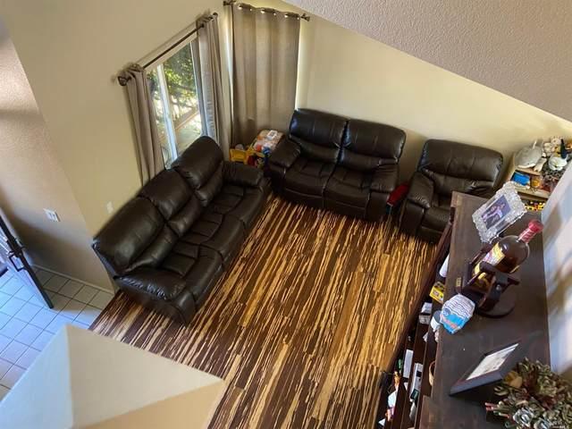 116 Wooded Glen Court, Windsor, CA 95492 (#22015532) :: RE/MAX GOLD
