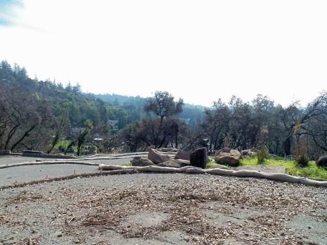3824 Clear Ridge, Santa Rosa, CA 95404 (#22015674) :: Intero Real Estate Services