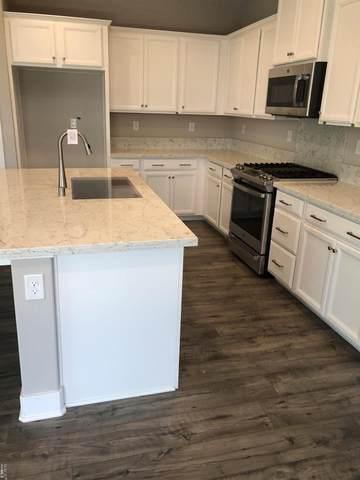 555 Honeysuckle Drive, Vacaville, CA 95687 (#22015701) :: Rapisarda Real Estate