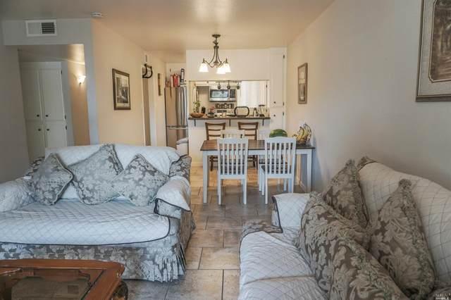 3720 W Ben Holt Road, Stockton, CA 95219 (#22015723) :: Corcoran Global Living