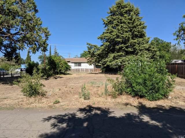 3516 Cypress Street, Clearlake, CA 95422 (#22015767) :: Rapisarda Real Estate