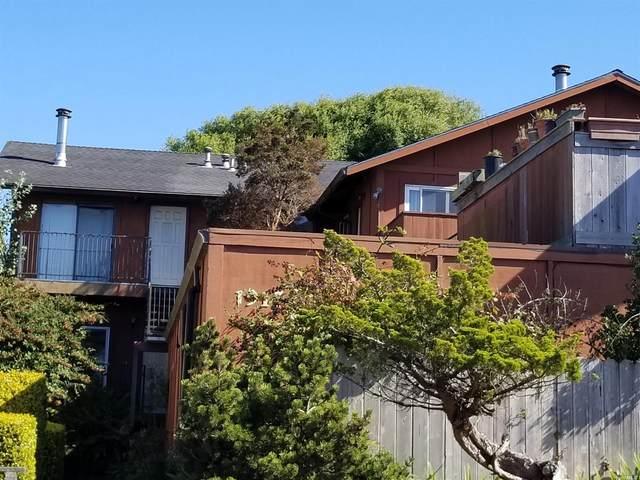 1915 Lowell Street, Eureka, CA 95501 (#22015794) :: The Lucas Group