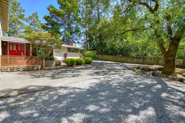 4065 Alta Vista Avenue, Santa Rosa, CA 95404 (#22015806) :: Rapisarda Real Estate
