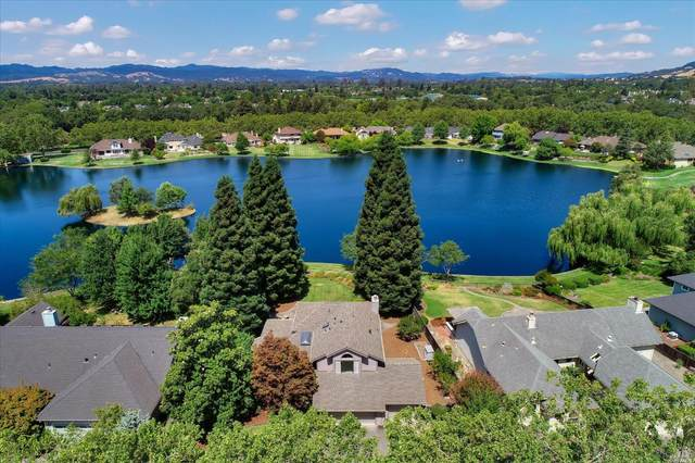 9394 Lakewood Drive, Windsor, CA 95492 (#22016476) :: RE/MAX GOLD