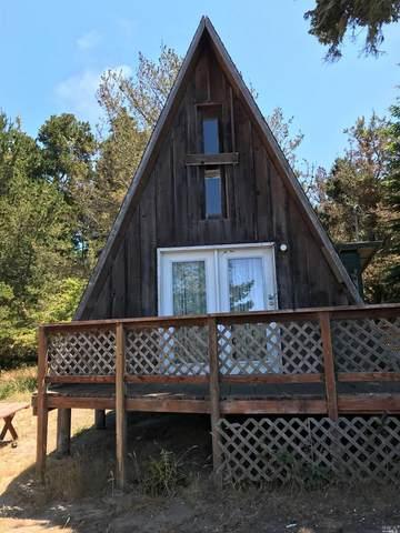 33280 Albion Ridge Road, Albion, CA 95410 (#22016561) :: Lisa Perotti | Corcoran Global Living
