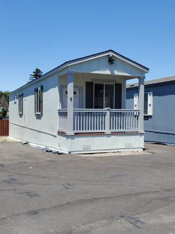 1161 Benicia Street, Vallejo, CA 94591 (#22016662) :: RE/MAX GOLD
