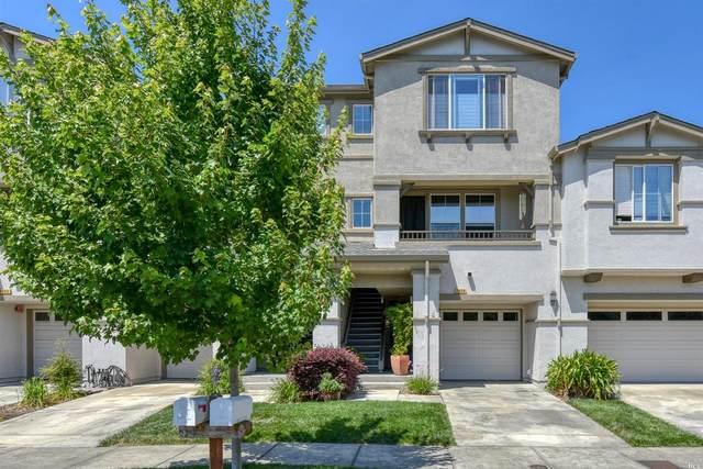 2829 Coleman Glen Lane, Santa Rosa, CA 95407 (#22016831) :: RE/MAX GOLD
