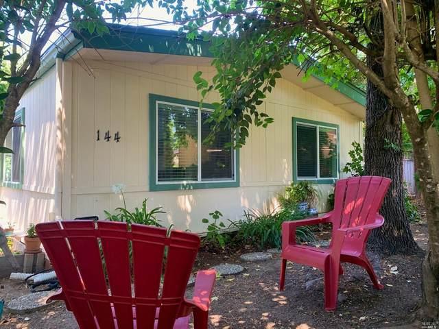 144 Bluestone Court, Santa Rosa, CA 95409 (#22017019) :: Rapisarda Real Estate
