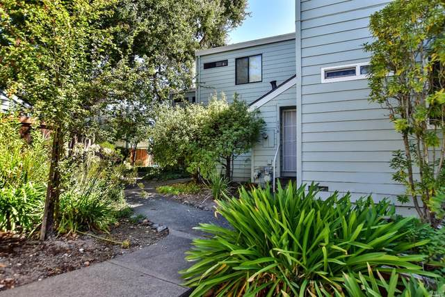 116 Courtyards E, Windsor, CA 95492 (#22017020) :: W Real Estate | Luxury Team